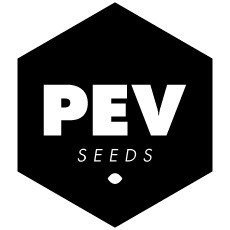 PEV Bank Seeds CBD