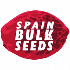 Spanish Seeds CBD