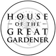 House of the Great Gardener Seeds CBD