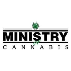 Ministry of Cannabis CBD