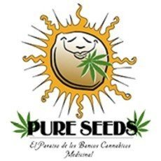 Pure Seeds CBD