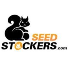 Seed Stockers CBD