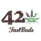 Fast Buds CBD