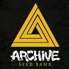 Archive Regular Seeds