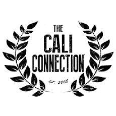 The Cali Connection CBD