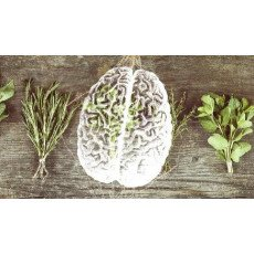Herbs and seeds