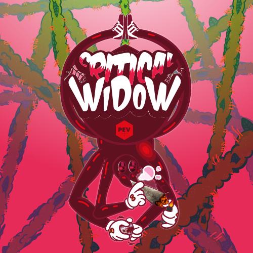 Critical Widow PEV Bank Seeds
